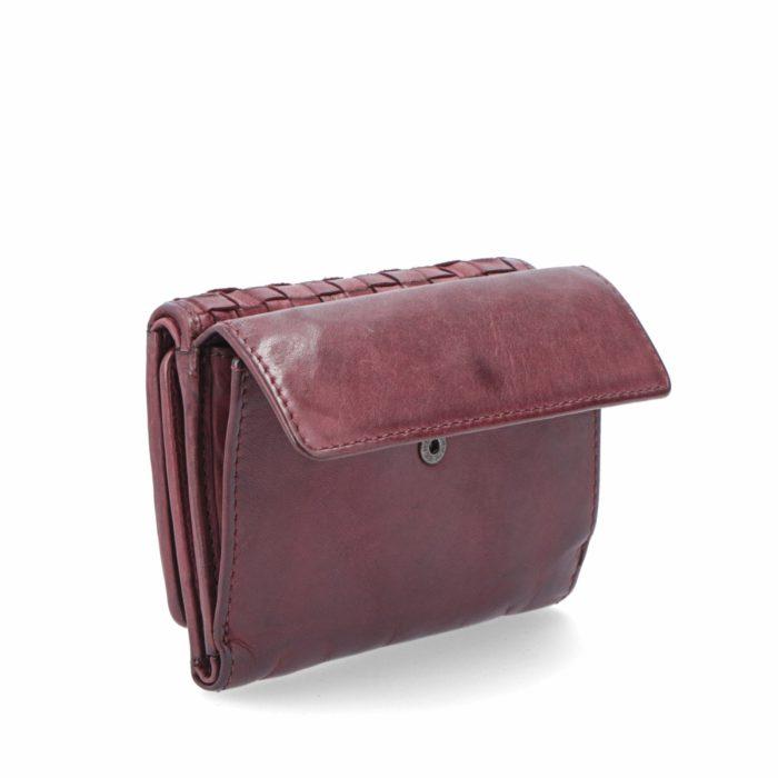 Kožená peněženka Noelia Bolger – 5104 NB BO
