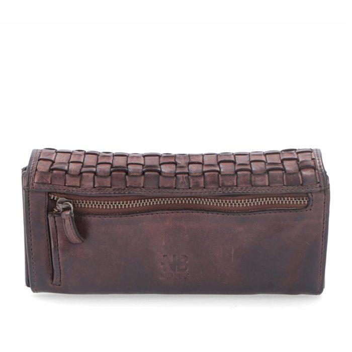 Kožená peněženka Noelia Bolger – 5105 NB H