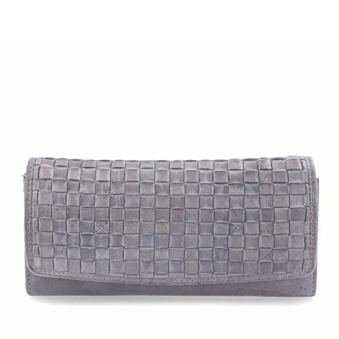 Kožená peněženka Noelia Bolger – 5105 NB S