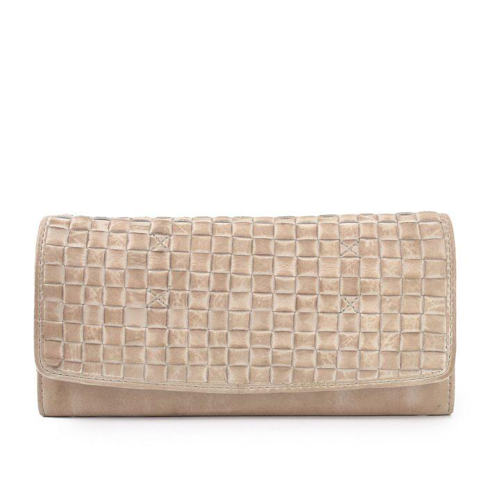 Kožená peněženka Noelia Bolger – 5105 NB SS