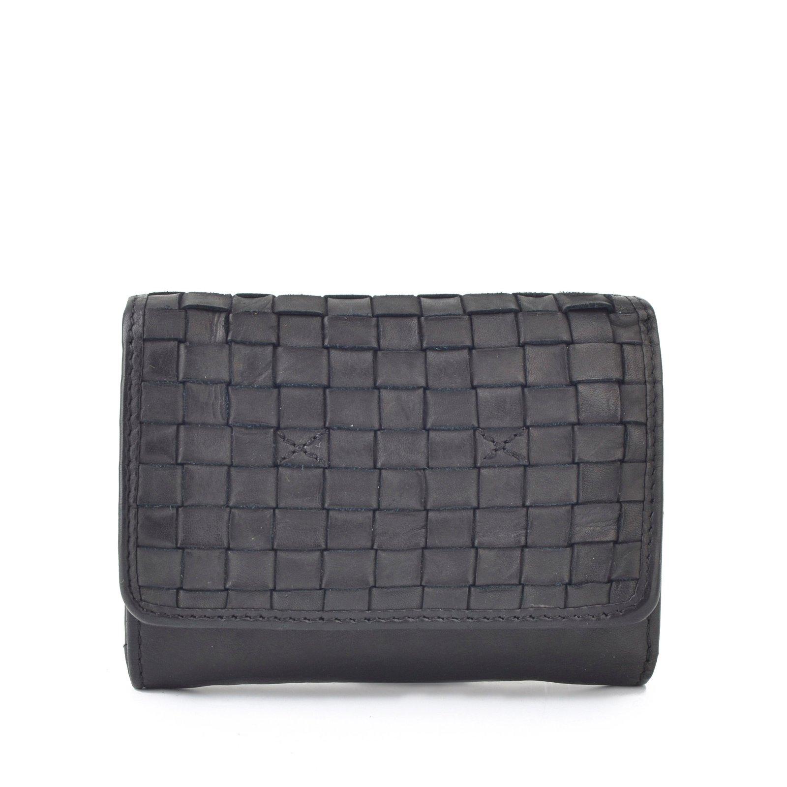 Kožená peněženka Noelia Bolger – 5106 NB C