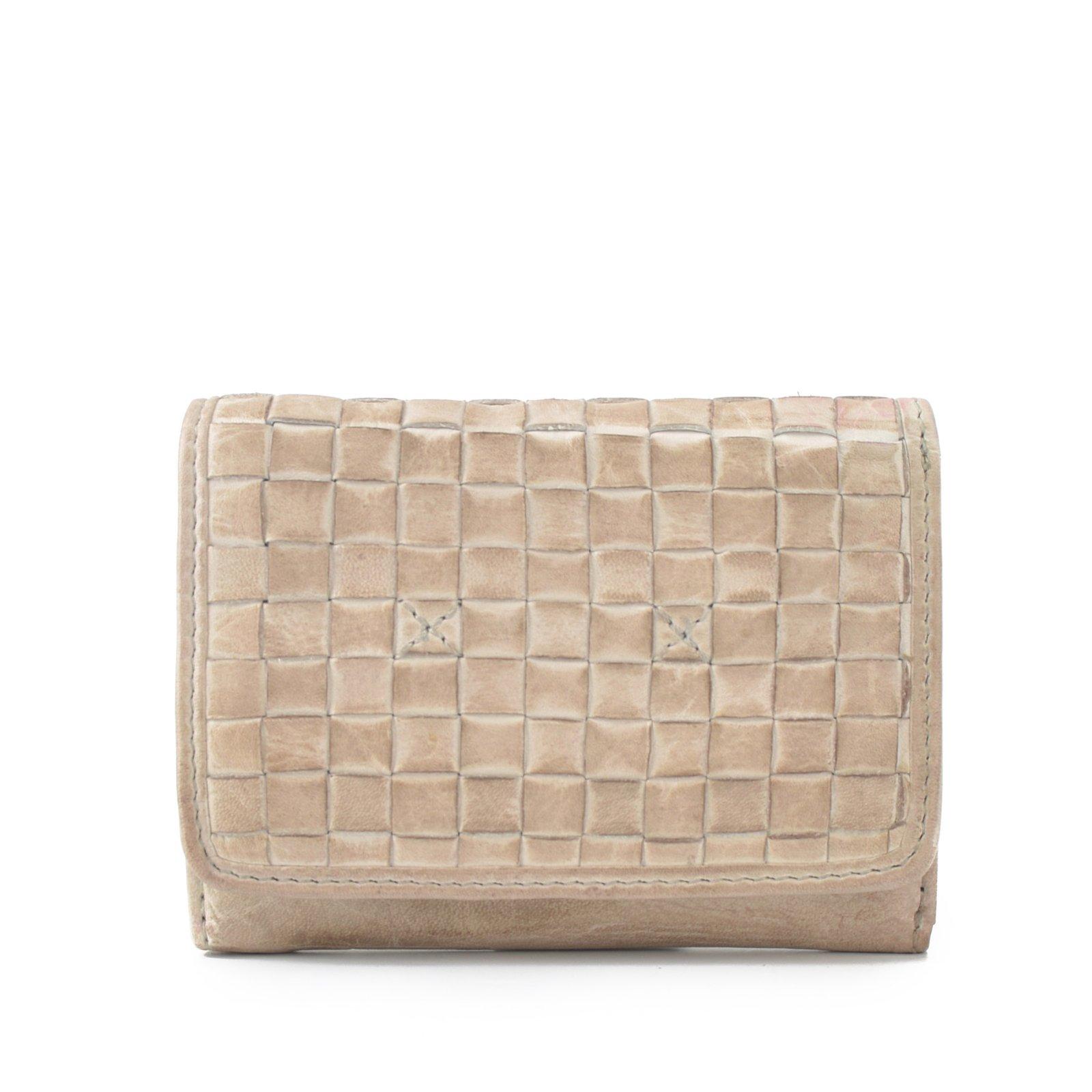 Kožená peněženka Noelia Bolger – 5106 NB SS