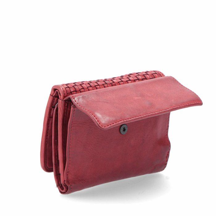 Kožená peněženka Noelia Bolger – 5109 NB CV