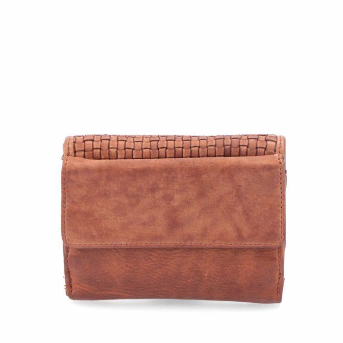 Kožená peněženka Noelia Bolger – 5109 NB KO