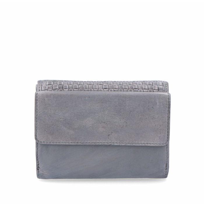Kožená peněženka Noelia Bolger – 5109 NB S