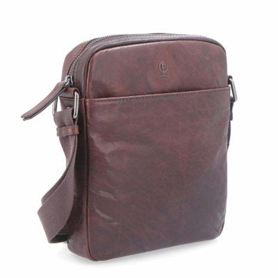 Kožená taška Poyem – 2200 Poyem H