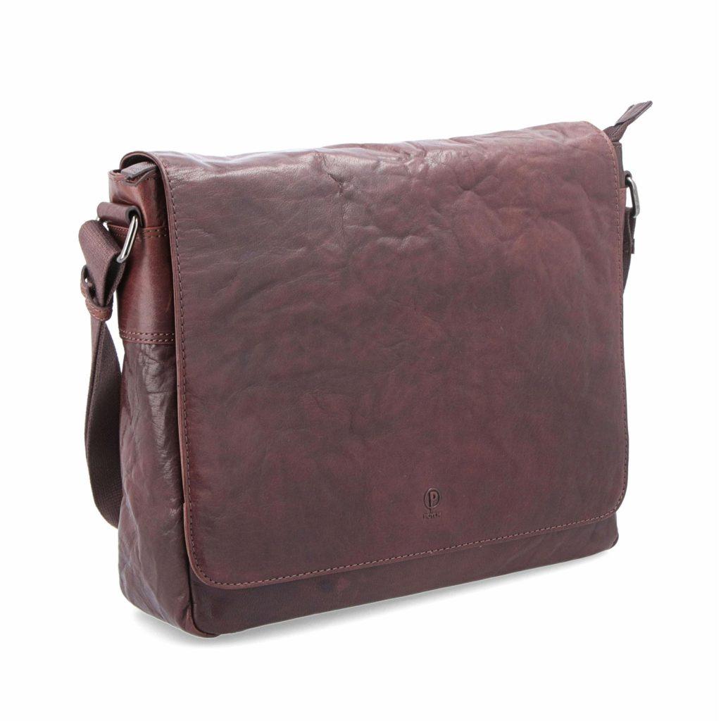 Bussines tašky