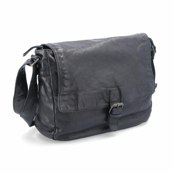Kožená taška Poyem – 2208 Poyem C