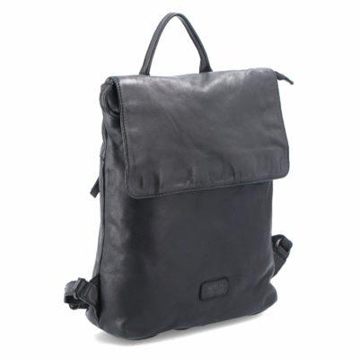 Kožený batoh Noelia Bolger – NB 2014 C