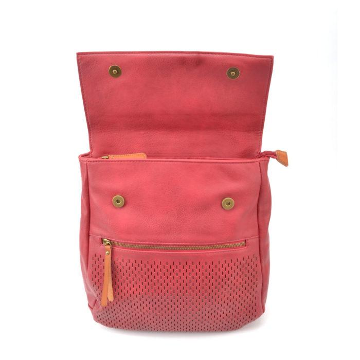 Městský batoh Indee – 6219 CV