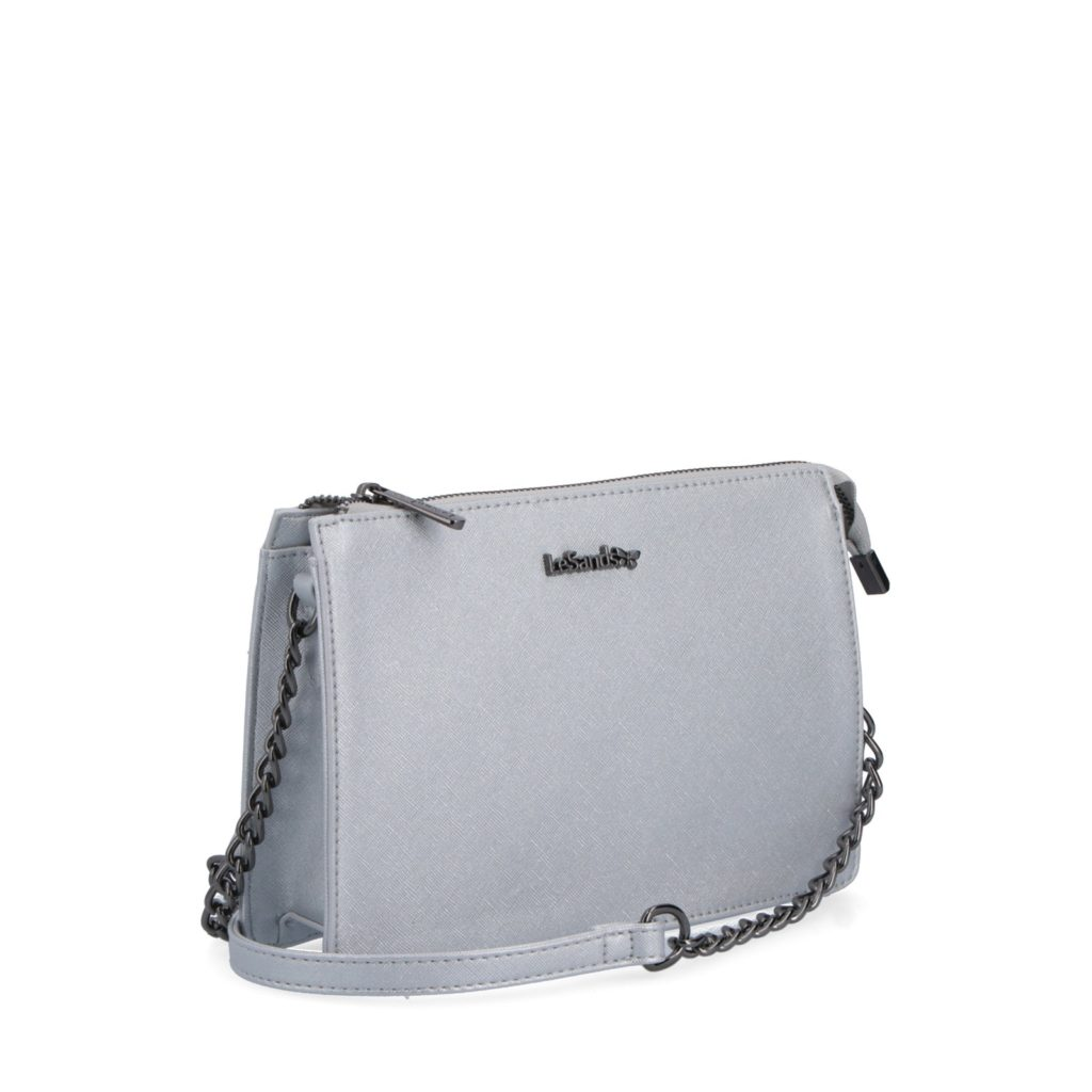 Crossbody kabelka Le Sands – 3825 STR