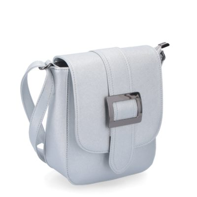 Crossbody kabelka Le Sands – 3832 STR