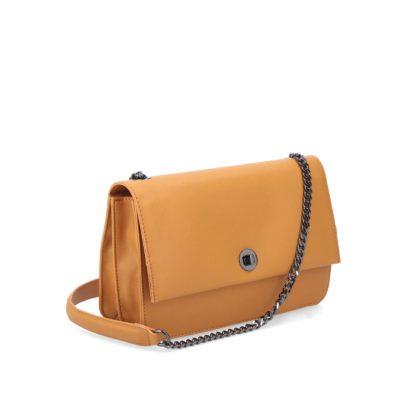 9f8ff8d411 Le Sands – stylové kabelky a batohy pro každodenní outfit