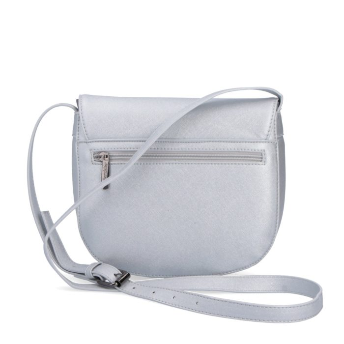 Crossbody kabelka Le Sands – 3839 STR