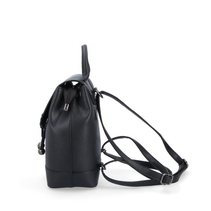 Elegantní batoh Le Sands – 3827 C