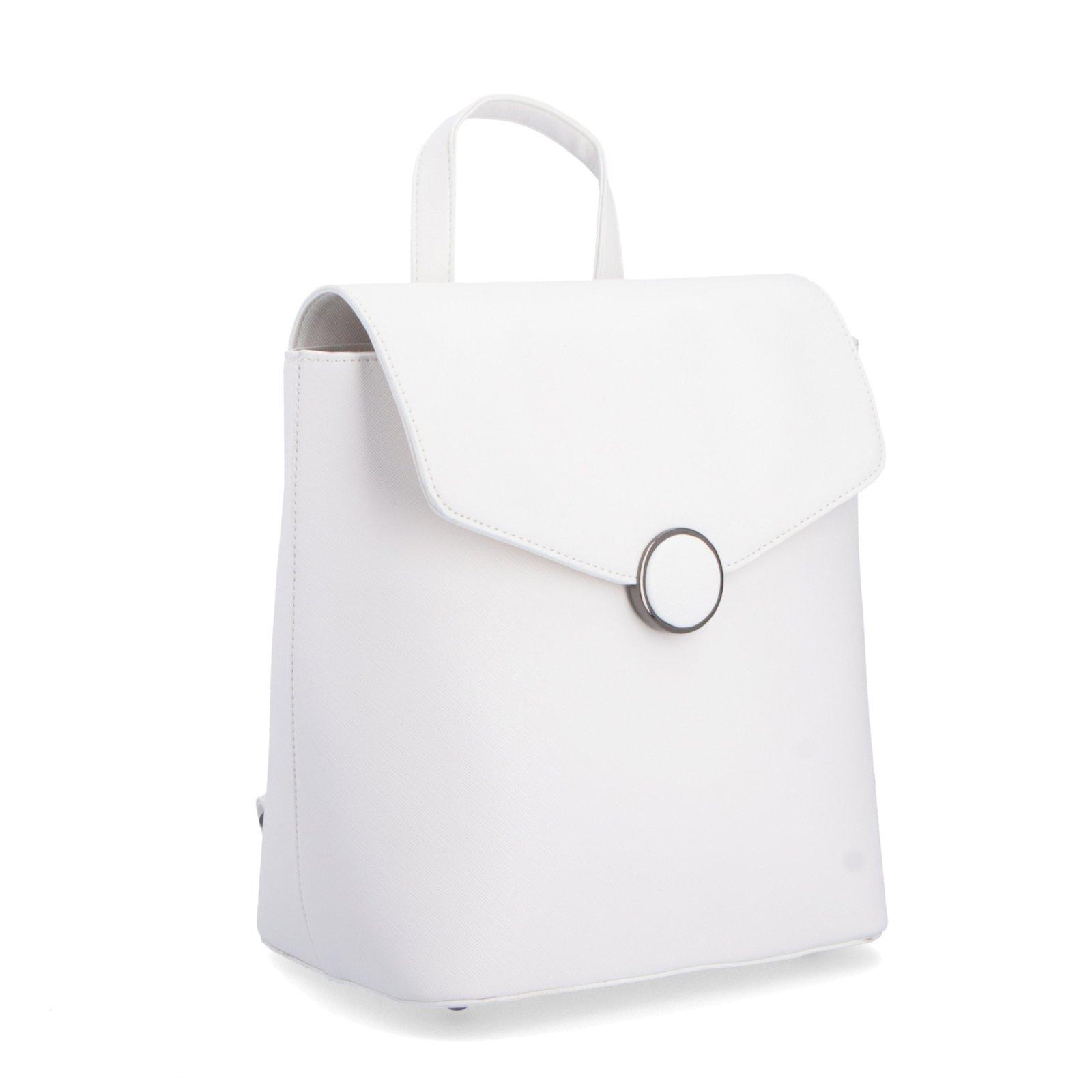 Elegantní batoh Le Sands – 3838 B