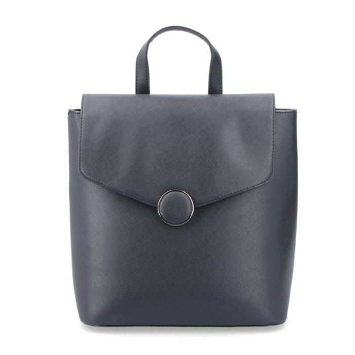 Elegantní batoh Le Sands – 3838 C