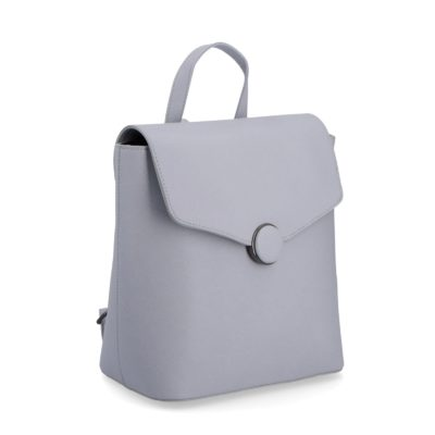 Elegantní batoh Le Sands – 3838 S