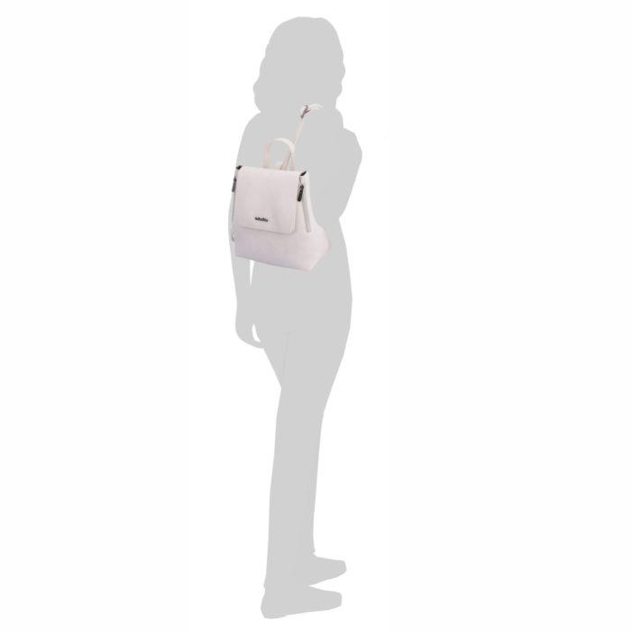 Elegantní batoh Le Sands – 3844 K