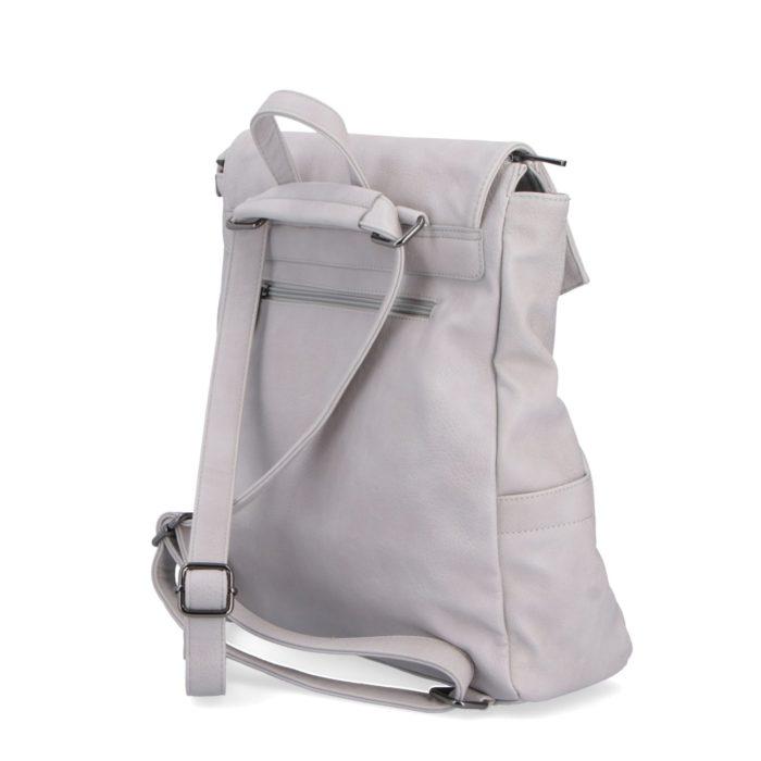 Městský batoh Carmelo – 3855 S