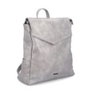Městský batoh Carmelo – 3855 STR