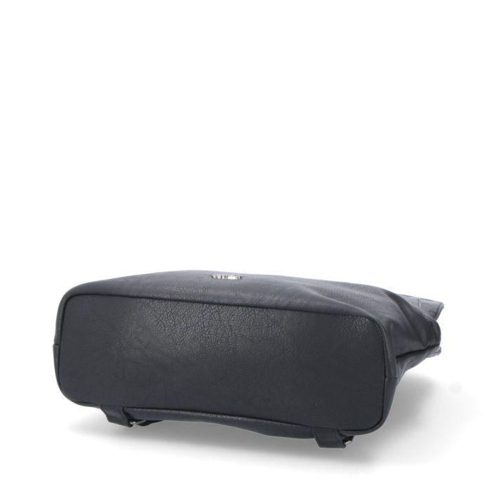 Městský batoh Carmelo – 3856 C
