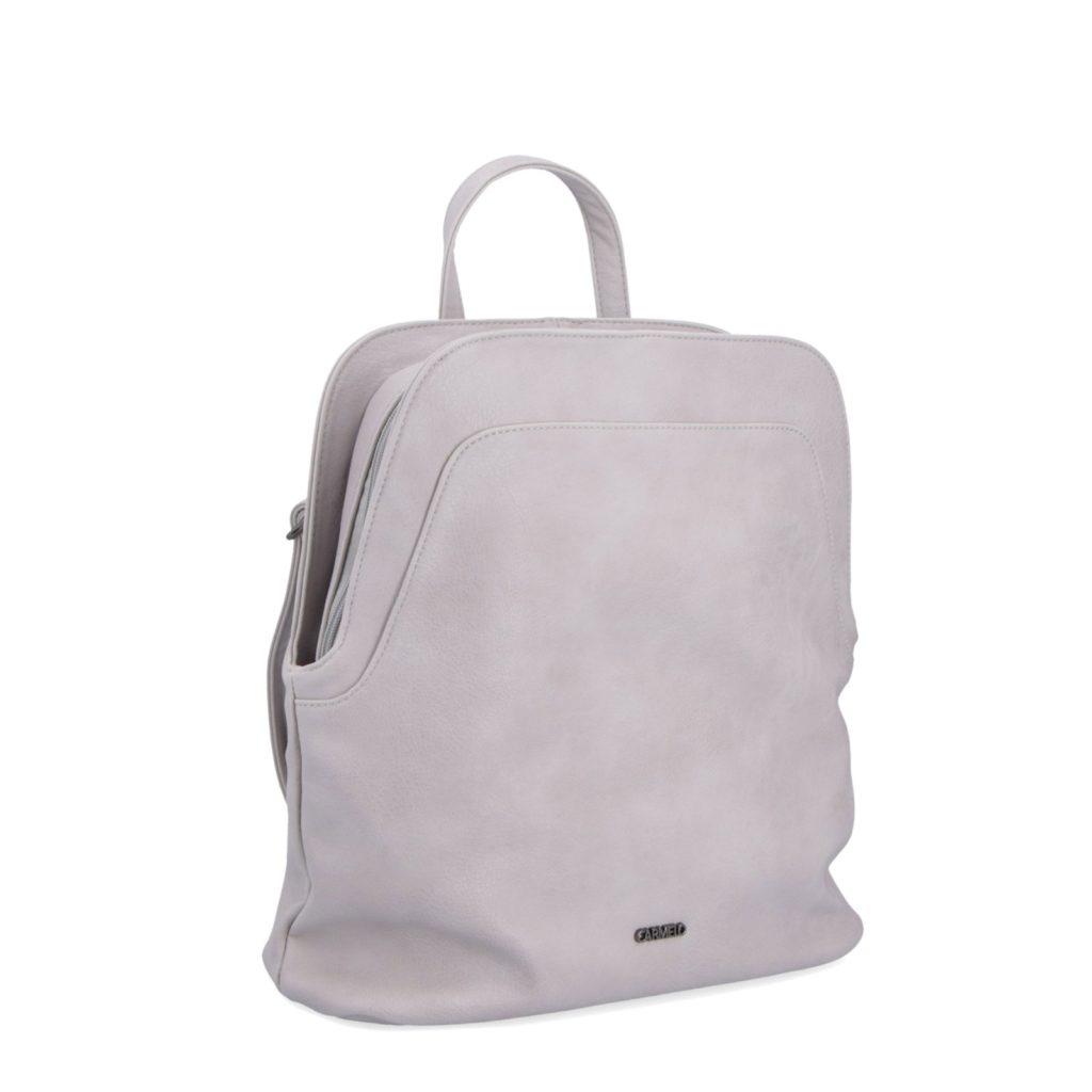 Městský batoh Carmelo – 3856 S