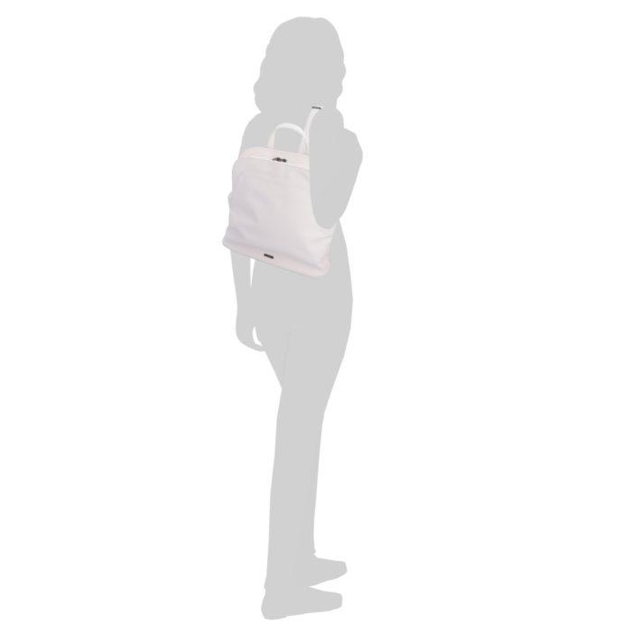Městský batoh Carmelo – 3856 SR