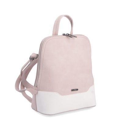 Městský batoh Carmelo – 3857 R/SR