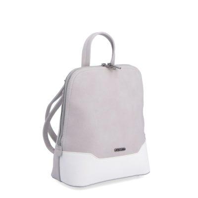 Městský batoh Carmelo – 3857 S/B