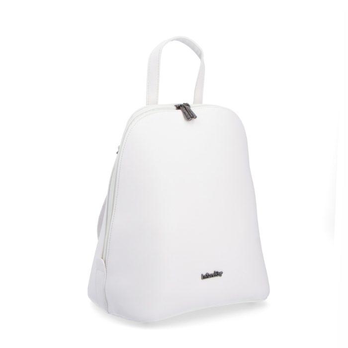 Městský batoh Le Sands – 3826 B