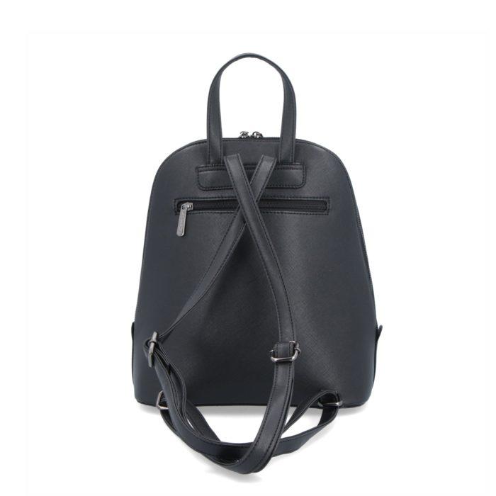 Městský batoh Le Sands – 3826 C