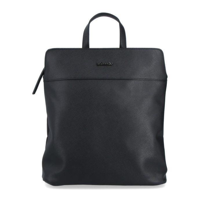 Městský batoh Le Sands – 3830 C