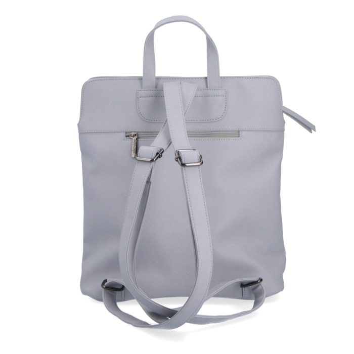 Městský batoh Le Sands – 3830 S