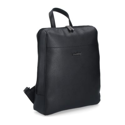 Městský batoh Le Sands – 3831 C