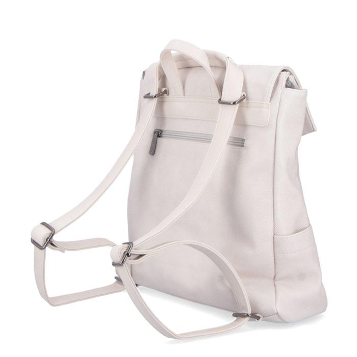 Městský batoh Le Sands – 3843 K