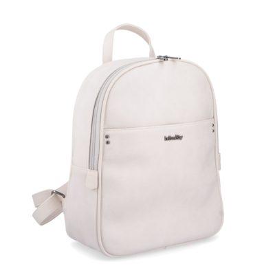 Městský batoh Le Sands – 3845 K