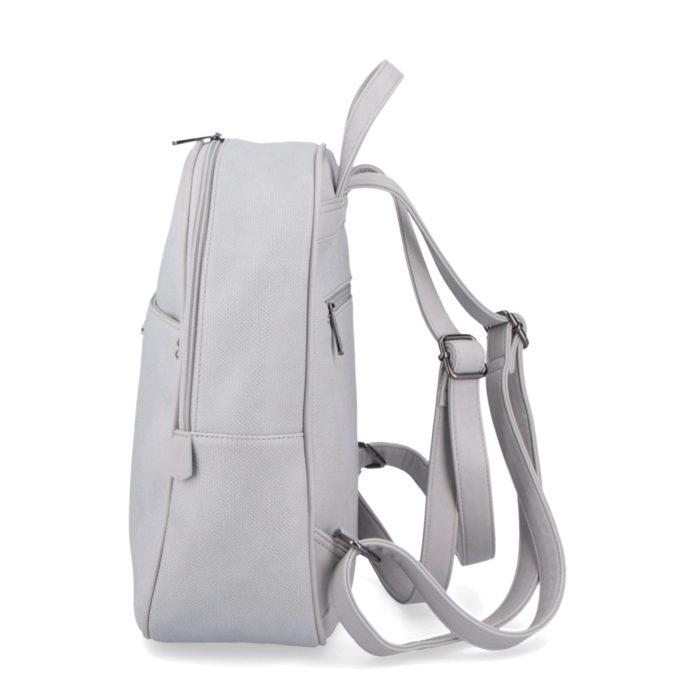 Městský batoh Le Sands – 3845 SS