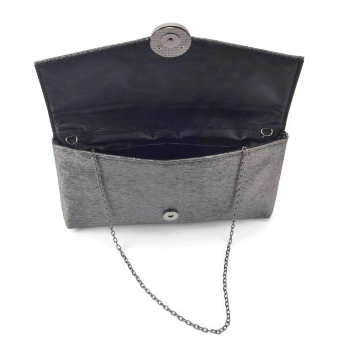 Společenská kabelka Barolo – 1846 C