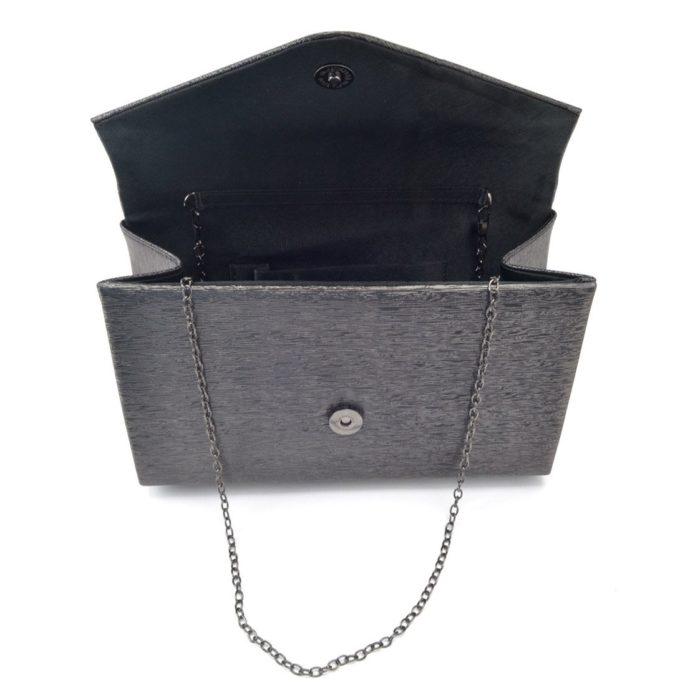 Společenská kabelka Barolo – 1847 C