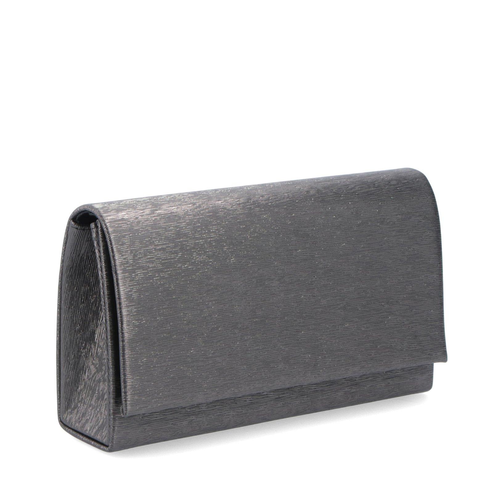 Společenská kabelka Barolo – 1848 C