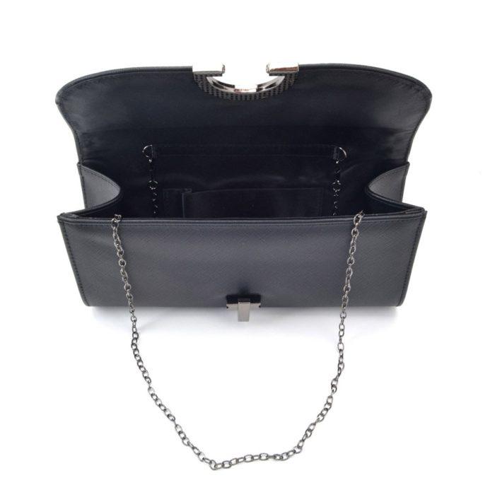 Společenská kabelka Barolo – 1849 C
