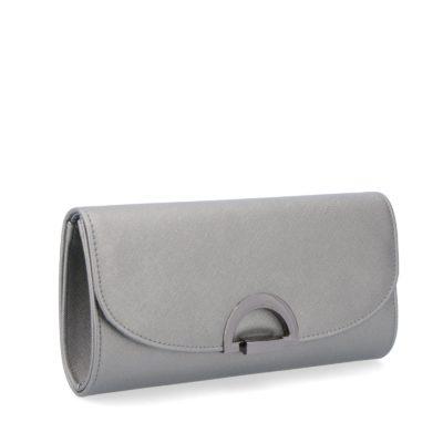 Společenská kabelka Barolo – 1849 TI