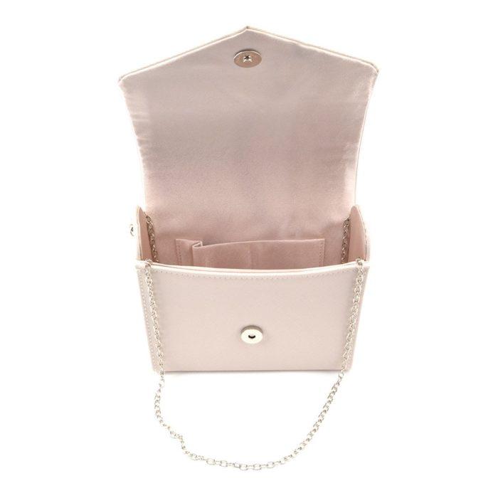 Společenská kabelka Barolo – 1853 BE