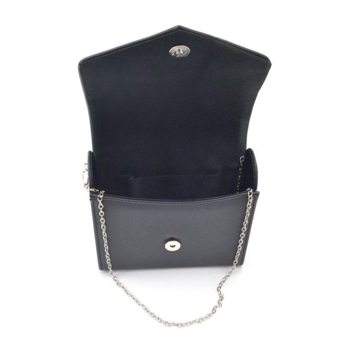 Společenská kabelka Barolo – 1853 C
