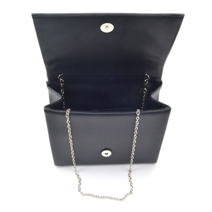 Společenská kabelka Barolo – 1854 C