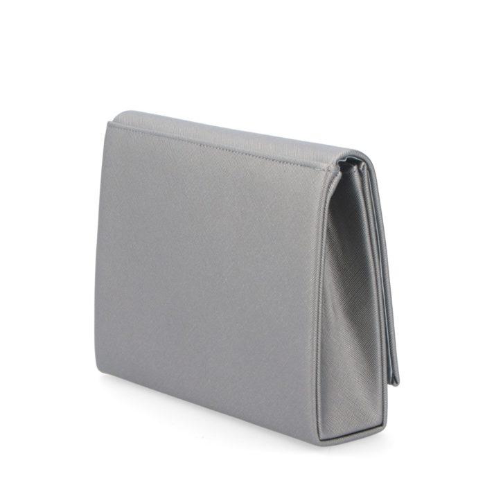 Společenská kabelka Barolo – 1854 TI