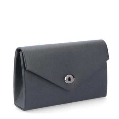 Společenská kabelka Barolo – 1856 C