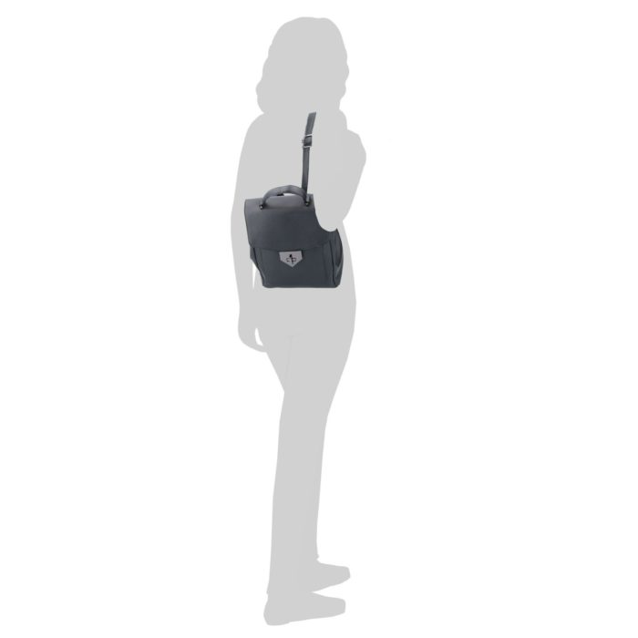Elegantní batoh LeSands – 3876 C