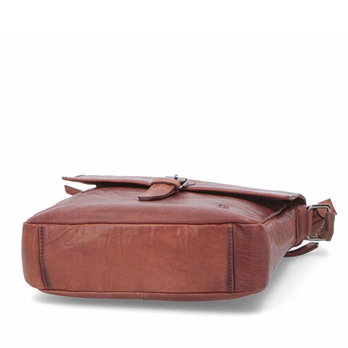 Kožená taška Poyem – 2204 Poyem KO